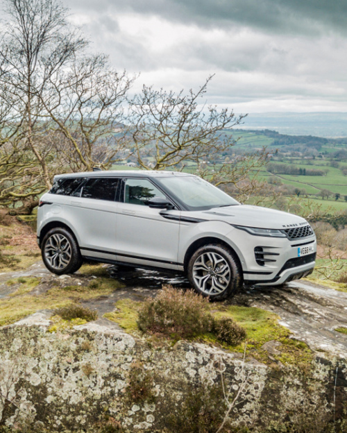 RangeRoverEvoque-review-BrokerNews