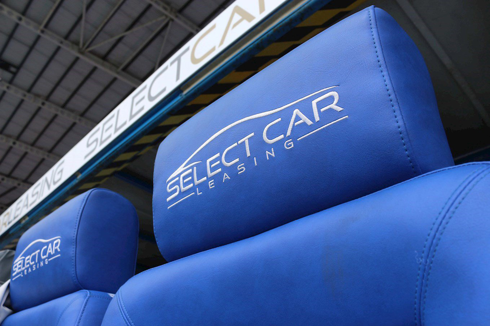 Select ReadingFC partnership - BrokerNews