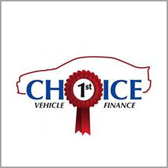 choice 1