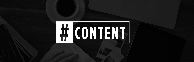 content2 1