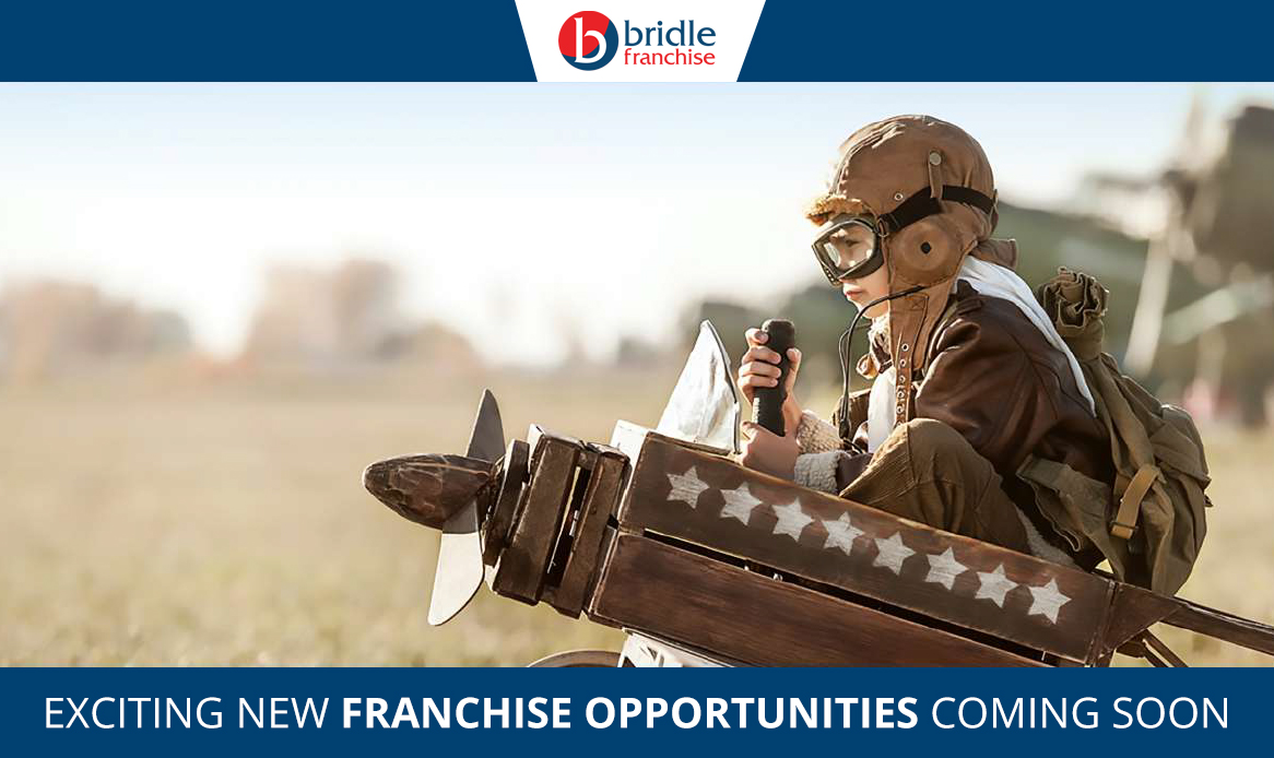 Bridle Franchise