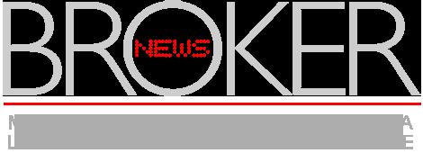 broker news 2020 logov3