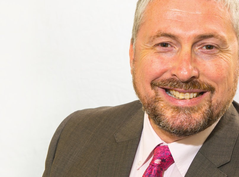 Rod Lloyd of Low Cost Vans appeared alongside Lord Blunkett on a Leaders Council podcast