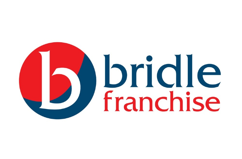 Bridle Franchise Logo