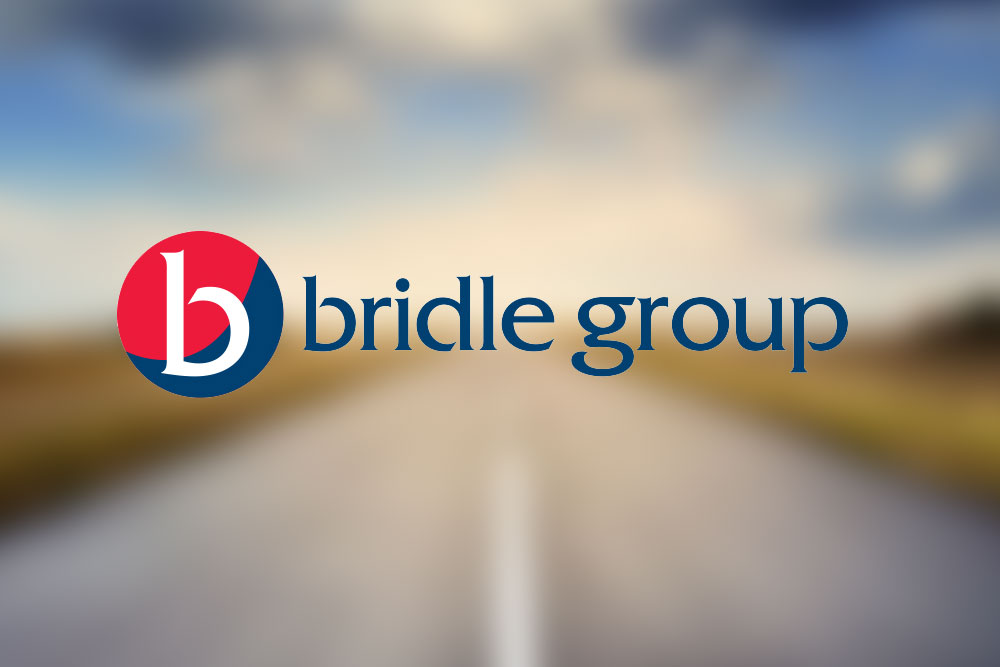 Bridle Group purchases Kew Vehicle Leasing