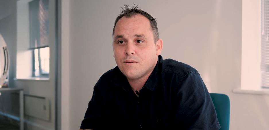 Matt Measor joins Carparison