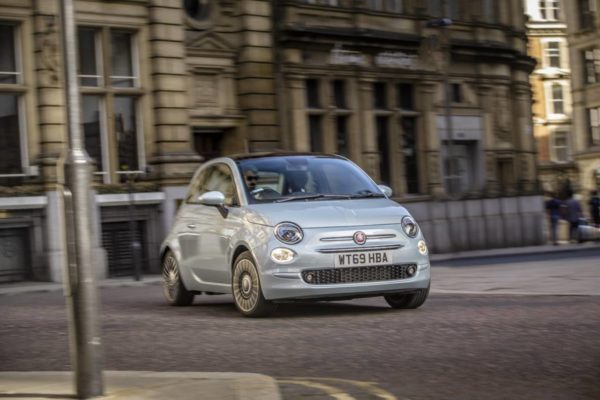 Six city car alternatives to Public Transport header picture 1280px