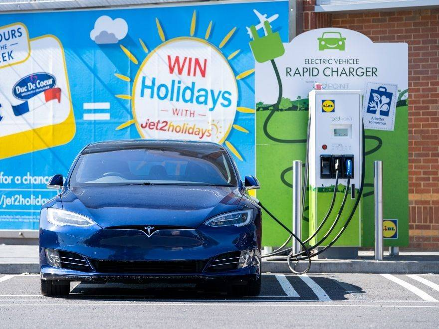 Lidl fast charger 880px