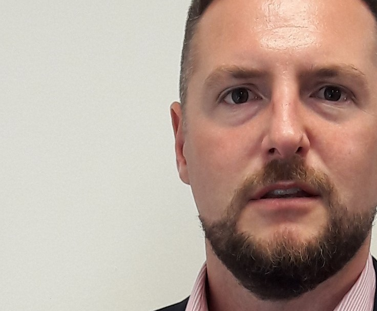 Michael Terry launches Ebbon-Dacs Stockviewer platform
