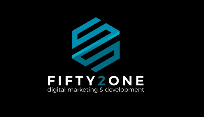 Fifty2One logo