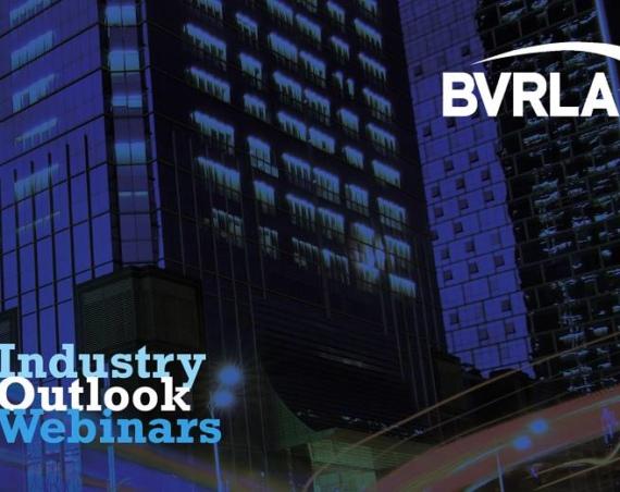 BVRLA industry outlook