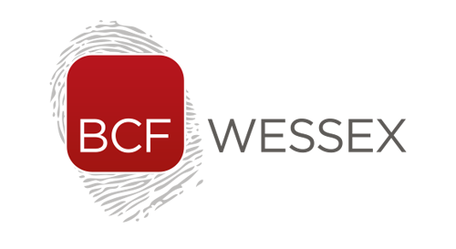 bcf wessex2