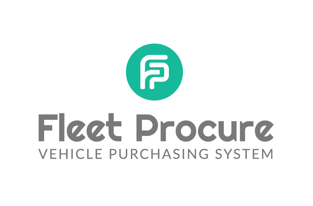 Fleet Procure logo