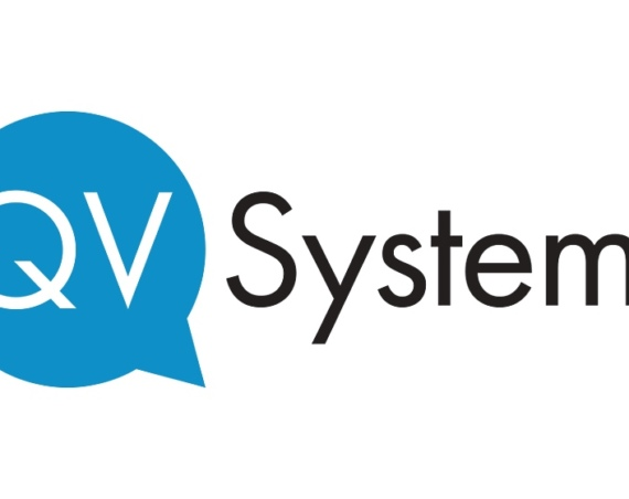 QV Systems - the new name for Quotevine