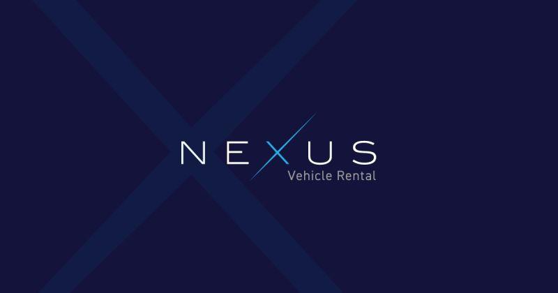 Low Cost Vans partners with Nexus Vehicle Rental