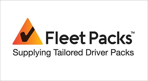 fleet-packsv2.jpg