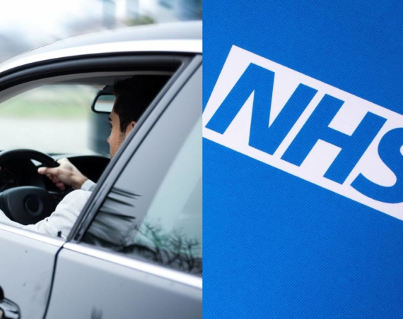New levy to fund NHS Imagev2